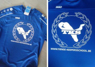 Shirt-Tiense-Keepersschool